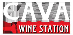 Cava Wine Station